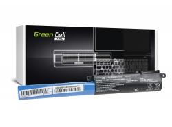 Green Cell PRO Batería A31N1519 para Asus A540S F540 F540L F540S R540 R540L R540S R540SA X540 X540L X540S X540SC X540YA