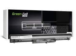 Green Cell PRO Batería VK04 HSTNN-YB4D 694864-851 695192-001 para HP Pavilion 14-B 14-C 15-B M4 HP 242 G1 G2