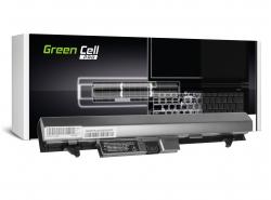 Green Cell PRO Batería HSTNN-IB4L RA04 745662-001 para HP ProBook 430 G1 G2 14.8V