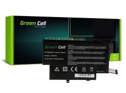 Batería para portátil Green Cell ® 45N1704 para Lenovo ThinkPad Yoga 12