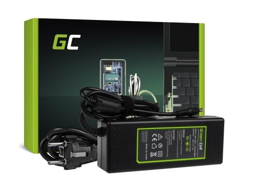 Fuente de alimentación / cargador Green Cell ® 135W PA-1131-16 para Acer Aspire V15 Nitro VN7-571G VN7-591G VN7-592G