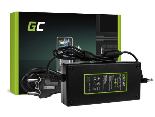 Fuente de alimentación / cargador Green Cell ® 19.5V 7.7A PCGA-AC19V9 ADP-150NB para Sony Vaio PCG-GRT PCG-K