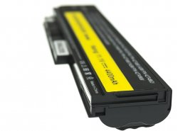 Batería 4400 mAh