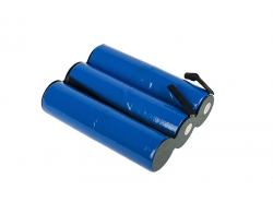 Batería 7.2V