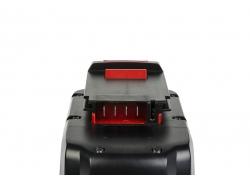 Batería PT205