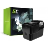 Green Cell® Batería (3Ah 36V) BSL 3620 BSL 3626 para Hitachi CG 36DL CS 36DL DH 36DL ML 36DL RB 36DL
