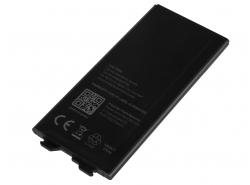 Batería 3.85V