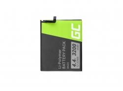 Green Cell ® Handy Akku BN35 für Xiaomi Redmi 5