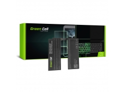 Green Cell ® Akku A1798 für Apple iPad Pro 10.5 A1701 A1709
