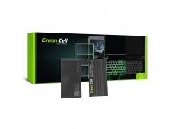 Batería Green Cell ® A1577 para Apple iPad Pro 12.9 A1584 A1652