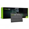 Batería Green Cell A1512 para Apple iPad Mini 2 A1489 A1490 A1600 A1491 A1599 2 generación iPad Mini 3 A1600 A1601