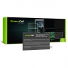 Batería Green Cell ® EB-BT330FBU para Samsung Galaxy Tab 4 8.0 T330 T331 T337