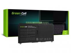 Green Cell Batería AP13F3N para Acer Aspire S7-392 S7-393