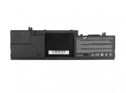 Batería DE43V2