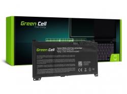 Green Cell Batería RR03XL para HP ProBook 430 G4 G5 440 G4 G5 450 G4 G5 455 G4 G5 470 G4
