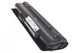 Batería 11.1V (10.8V)