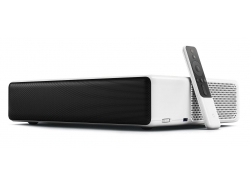 Xiaomi Mi Laser Projektor Short Throw Android TV Box Full HD 4K WiFi 2GB RAM