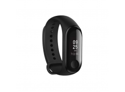 Xiaomi mi Band 3 Smart Bracelet Fitness Tracker Monitor de ritmo cardíaco