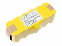 Batería PT09