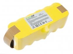 Batería PT13