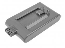 Batería PT69