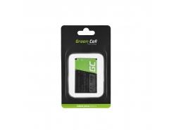 Batería BL-5C para Nokia 105 2700 3110 5130 6230 E50