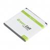 Batería EB535151VU para Samsung Galaxy S Advance i9070
