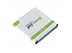 Batería EB535151VU para