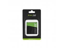 Batería B600BE para Samsung Galaxy SIV S4 i9505 i9506 G7105