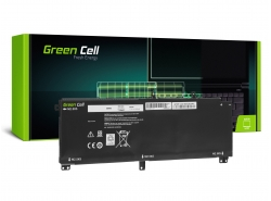 Green Cell Batería 245RR JHXPY T0TRM para Dell paracision M3800 Dell XPS 15 9530