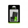 Batería AK-RL2 para Emporia Talk Comfort Basic VF4 V20