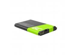 Batería BP106