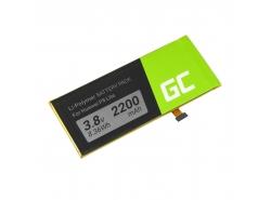 Batería HB3742A0EZC para