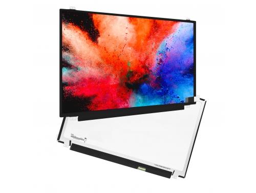 Display N156BGA-EB2 para laptops de 15.6 pantalla HD de pantalla de 1366x768, eDP de 30 pines, brillante