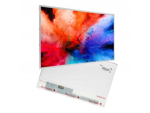 Screen Display N156B6-L0B para laptops de 15.6 pantalla 1366x768 HD, LVDS de 40 pines, brillante