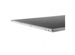Innolux Bildschirm LCD-Panel Screen Display N156B6-L0B  für 15.6