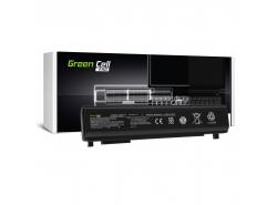 Green Cell PRO Batería PA5162U-1BRS para Toshiba Portege R30 R30-A R30-A-134 R30-A-14K R30-A-17K R30-A-15D R30-A-1C5