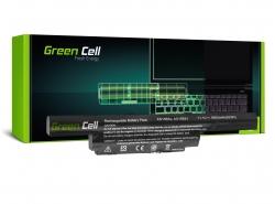 Green Cell Batería AS16B5J AS16B8J para Acer Aspire E 15 E5-575 E 15 E5-575G E5-575G E5-575T F 15 F5-573 F5-573G