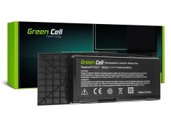 Green Cell Batería BTYVOY1 para Dell Alienware M17x R3 M17x R4