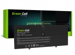 Green Cell Laptop Battery L16C4P61 L16M4P60 para Lenovo Yoga 920-13IKB