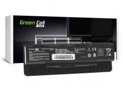 Green Cell PRO Batería A32N1405 para Asus G551 G551J G551JM G551JW G771 G771J G771JM G771JW N551 N551J N551JM N551JW N551JX