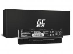 Green Cell ULTRA Batería A32N1405 para Asus G551 G551J G551JM G551JW G771 G771J G771JM N551 N551J N551JM N551JW N551JX