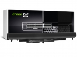 Green Cell PRO Batería HS04 HSTNN-LB6U HSTNN-LB6V 807957-001 para HP 240 G4 G5 245 G4 G5 250 G4 G5 255 G4 G5 256 G4 340 G3