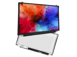 "BOE Display NT156WHM-N10 für 15.6"" Laptops, Bildschirm 1366x768 HD Screen, LVDS 40 pin, glänzend"