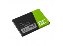 Batería BL-54SH para