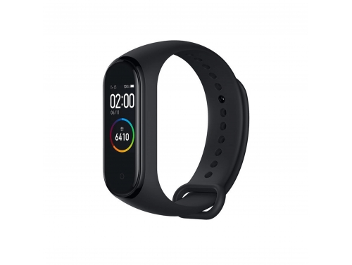 Xiaomi mi Band 4 Smart Bracelet Fitness Tracker Monitor de ritmo cardíaco