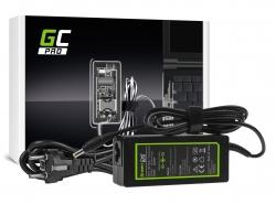 Netzteil / Ladegerät Green Cell PRO 10.5V 3.8A 40W für Sony Vaio S13 SVS13 Pro 11 13 Duo 11 13