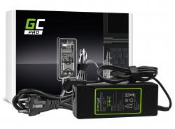 Fuente de alimentación / cargador Green Cell PRO 19V 3.95A 75W para Acer Aspire 5220 5315 5520 5620 5738G 7520 7720
