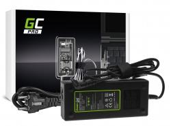 Netzteil / Ladegerät Green Cell PRO 19.5V 6.15A 120W für Sony Vaio PCG-81112M VGN-AR61S VGN-AR71S VGN-AW31S VPCF11S1E