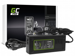 Netzteil / Ladegerät Green Cell PRO 19V 6.32A 120W für Acer Aspire 7552G 7745G 7750G V3-771G V3-772G